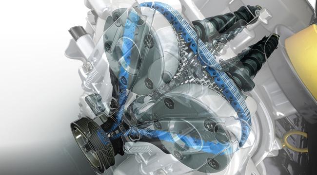 box-dokker-motory.jpg