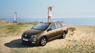 dacia-logan-mcv-k52-ph2-overview-01.jpg.ximg.l_4_m.smart.jpg