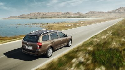 dacia-logan-mcv-k52-ph2-overview-04.jpg.ximg.l_4_m.smart.jpg