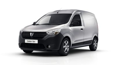 dacia-dokker-van-f67-ph1-media-gallery-004.jpg.ximg.l_4_m.smart.jpg