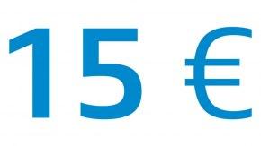 1536x864_15_euro.jpg.ximg.l_12_m.smart.jpg