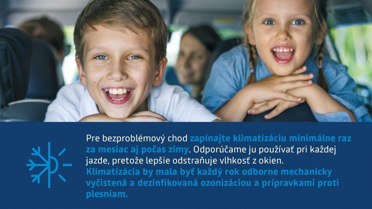 3072x1728-baner-dzieci-sk.jpg.ximg.l_12_m.smart.jpg