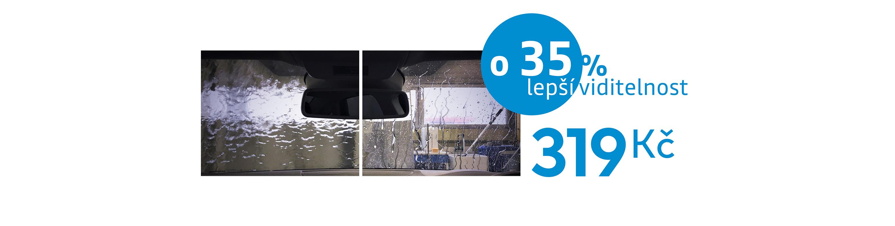 3072x777-baner-rain-protect-cz-waski.jpg