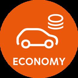 economy.png
