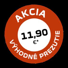 discount_sk.png