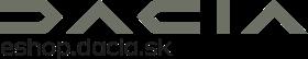 daciashop-sk.png
